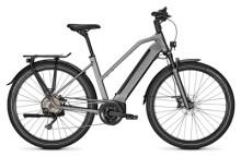 e-Trekkingbike Kalkhoff ENDEAVOUR 5.B MOVE+ grey D