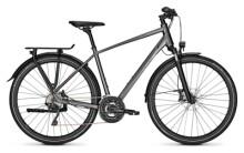 Trekkingbike Kalkhoff ENDEAVOUR PRO grey H