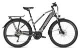 e-Trekkingbike Kalkhoff ENTICE 3.B ADVANCE grey D