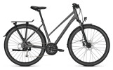 Trekkingbike Kalkhoff ENDEAVOUR 27 grey D