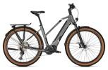 e-Trekkingbike Kalkhoff ENTICE 5.B ADVANCE+ grey D