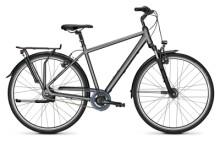Citybike Kalkhoff AGATTU 8R HS grey H
