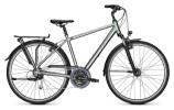 Trekkingbike Kalkhoff AGATTU 24 grey H