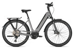 e-Trekkingbike Kalkhoff ENDEAVOUR 5.B EXCITE+ grey Wave