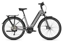 e-Trekkingbike Kalkhoff ENDEAVOUR 5.B MOVE+ grey Wave