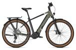 e-Trekkingbike Kalkhoff ENTICE 5.B ADVANCE+ green H