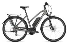 e-Trekkingbike Kalkhoff ENDEAVOUR 1.B MOVE 400 grey D