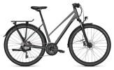 Trekkingbike Kalkhoff ENDEAVOUR 30 grey D