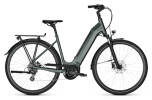 e-Trekkingbike Kalkhoff ENDEAVOUR 3.B MOVE 500 green Wave
