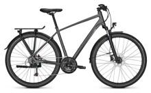 Trekkingbike Kalkhoff ENDEAVOUR 24 grey H