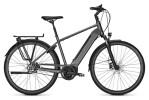 e-Citybike Kalkhoff IMAGE 3. B EXCITE grey H