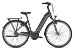 e-Citybike Kalkhoff AGATTU 3.B MOVE black Wave