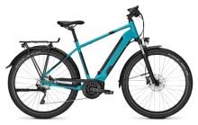 e-Trekkingbike Kalkhoff ENTICE 3.B ADVANCE blue H