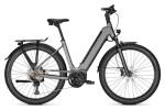 e-Trekkingbike Kalkhoff ENDEAVOUR 5.B ADVANCE+ grey Wave