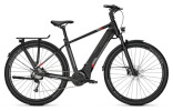 e-Trekkingbike Kalkhoff ENTICE 5.B. SEASON 625 black H