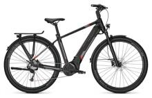e-Trekkingbike Kalkhoff ENTICE 5.B. SEASON 500 black H