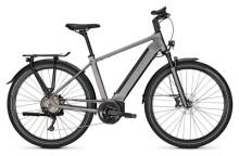 e-Trekkingbike Kalkhoff ENDEAVOUR 5.B MOVE+ grey H
