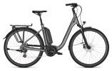e-Trekkingbike Kalkhoff ENDEAVOUR 1.B MOVE INTERNATIONAL