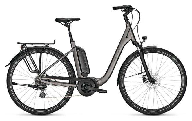 e-Trekkingbike Kalkhoff ENDEAVOUR 1.B MOVE INTERNATIONAL 2021