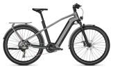 e-Trekkingbike Kalkhoff ENDEAVOUR 7.B MOVE black/grey H