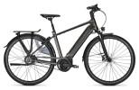 e-Citybike Kalkhoff IMAGE 5.B BELT BLX grey H