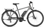 e-Trekkingbike Kalkhoff ENDEAVOUR 1.B MOVE 500 grey H