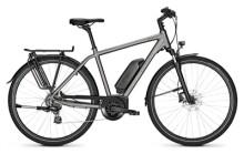 e-Trekkingbike Kalkhoff ENDEAVOUR 1.B MOVE 400 grey H