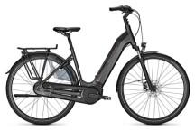 e-Citybike Kalkhoff IMAGE 3.B MOVE BLX black Wave