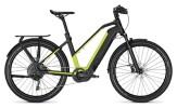 e-Trekkingbike Kalkhoff ENTICE 7.B MOVE black D