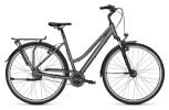 Citybike Kalkhoff AGATTU 8R grey D