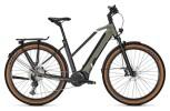 e-Trekkingbike Kalkhoff ENTICE 5.B ADVANCE+ green D