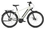 e-Citybike Kalkhoff IMAGE 5.B MOVE+ white H