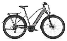 e-Trekkingbike Kalkhoff ENTICE 3.B MOVE grey D
