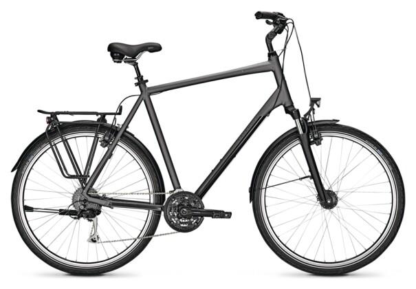 Trekkingbike Kalkhoff ENDEAVOUR XXL 27 grey H 2021