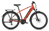 e-Trekkingbike Kalkhoff ENTICE 3.B MOVE orange H