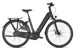 e-Citybike Kalkhoff IMAGE 5.B MOVE BLX grey Wave
