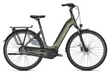 e-Citybike Kalkhoff IMAGE 3.B MOVE BLX green Wave