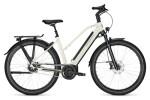 e-Citybike Kalkhoff IMAGE 5.B MOVE+ white D