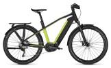 e-Trekkingbike Kalkhoff ENTICE 7.B MOVE black H