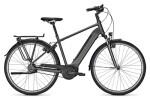 e-Citybike Kalkhoff AGATTU 3.B EXCITE black H