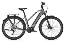 e-Trekkingbike Kalkhoff ENTICE 5.B MOVE+ grey D