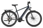 e-Trekkingbike Kalkhoff ENDEAVOUR 5.B ADVANCE+ blue H