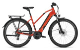 e-Trekkingbike Kalkhoff ENTICE 3.B MOVE orange D