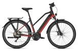 e-Trekkingbike Kalkhoff ENDEAVOUR 5.B MOVE+ red D