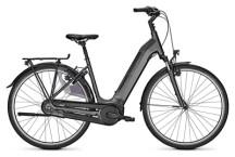 e-Citybike Kalkhoff AGATTU 3.B MOVE BLX black Wave