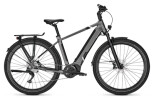 e-Trekkingbike Kalkhoff ENTICE 5.B MOVE+ grey H