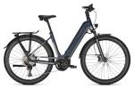 e-Trekkingbike Kalkhoff ENDEAVOUR 5.B ADVANCE+ blue Wave
