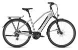 e-Trekkingbike Kalkhoff ENDEAVOUR 3.B MOVE 500 silver D