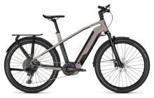 e-Trekkingbike Kalkhoff ENTICE 7.B ADVANCE grey H