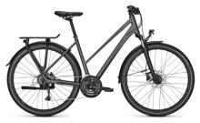 Trekkingbike Kalkhoff ENDEAVOUR 24 grey D